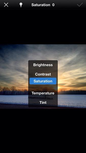 Photo App Review : vividHDR, 1387833799