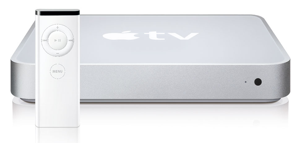 appletv-large-01102007.jpg