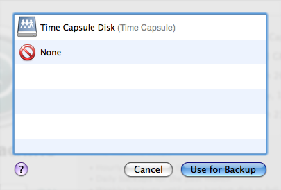 Proposed Home Network and rebuilding the home network time capsule disk