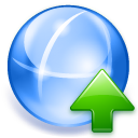 ShareTool   remote access for any Mac application or service that uses Bonjour 08 sharetool 128