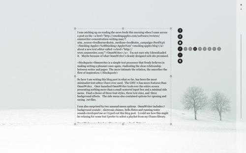 OmmWriter 2.jpg