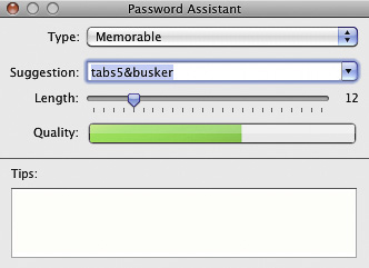 How to secure your Mac   Part 1, Mac Security 101