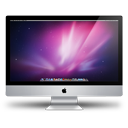 How to secure your Mac   Part 1, iMac 128