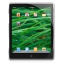 Apple-iPad-glossy-128