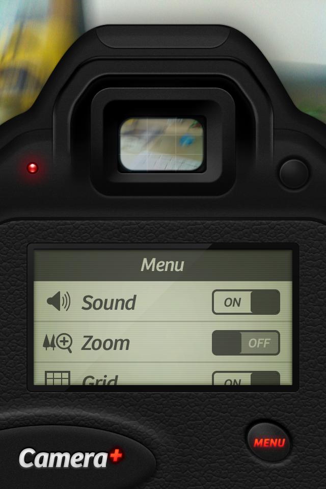 Review: Camera+, 1000000299