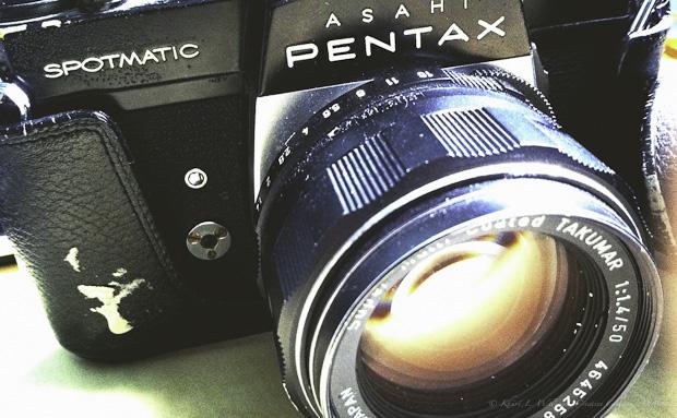 Review: Camera+, 20100815 Morning Wsition original