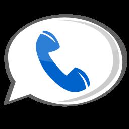 Guest Blogger   Review: Google Voice, Google Voice 256
