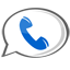 Google-Voice-64