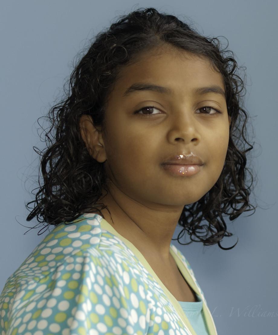 My first portrait shoot, Kiran  Bhavna Portraits 32 920x1106