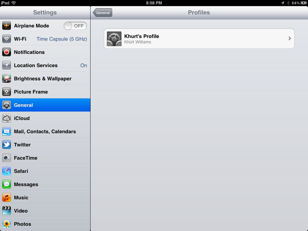 iOS 5 Secure Mail, IMG 0098