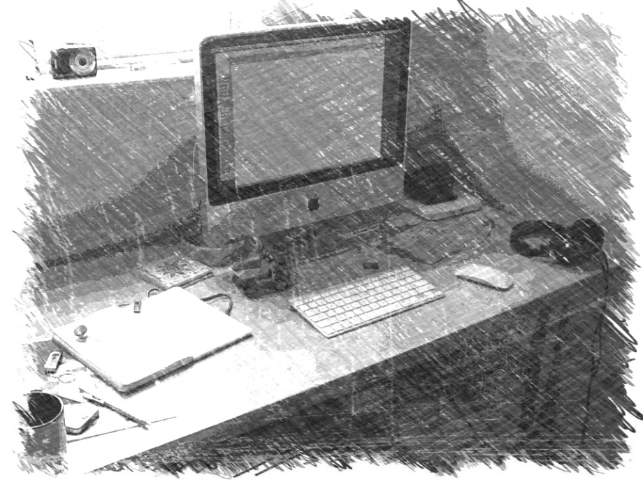 The Work Space tumblr lr20fvwv5W1qz6a5to1 1280 920x690