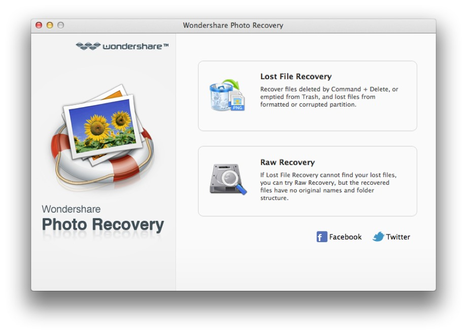 Recovering photos from a formatted SD card 1367429225