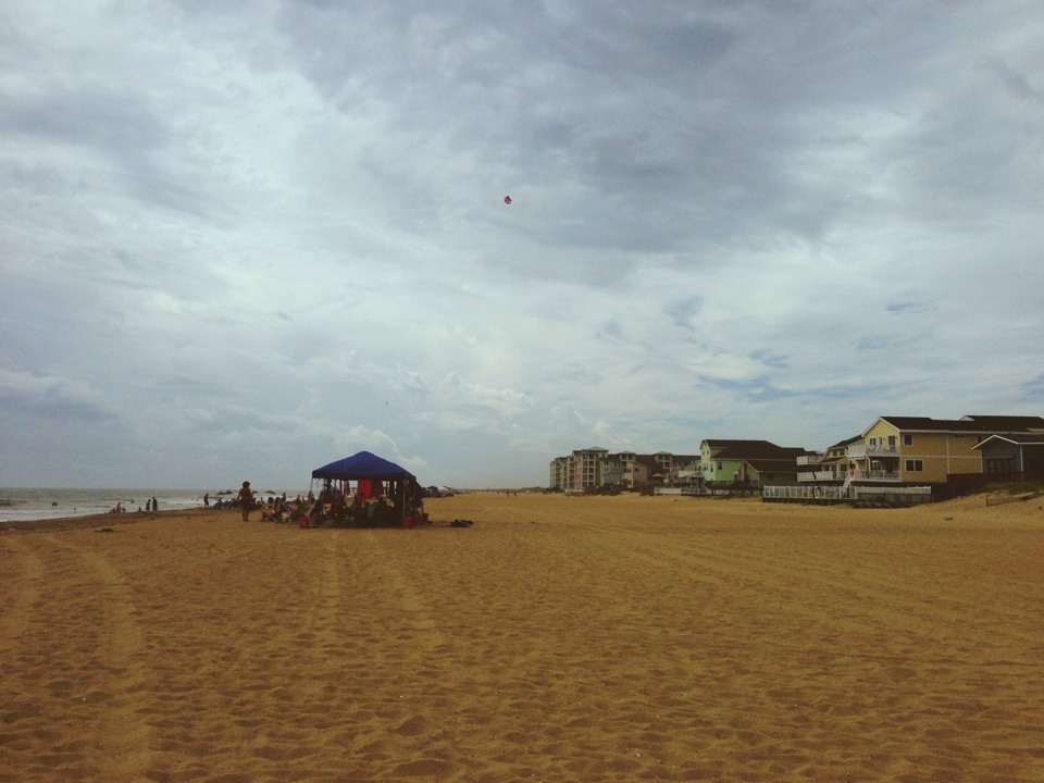 Virginia Beach 1375028078