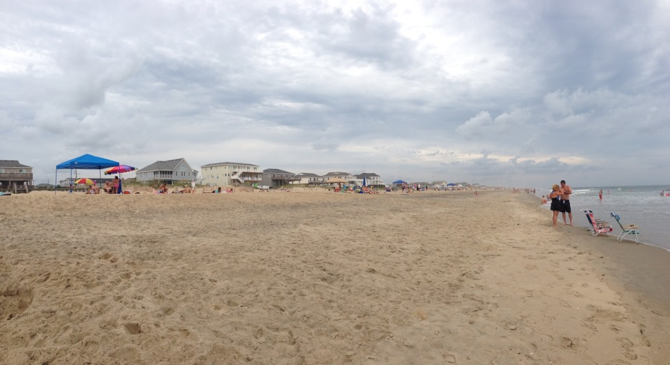 Virginia Beach 1375028192