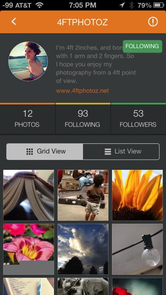 Pressgram! An Image Sharing App Built for an Independent Web. 2013 09 05 19.05.08