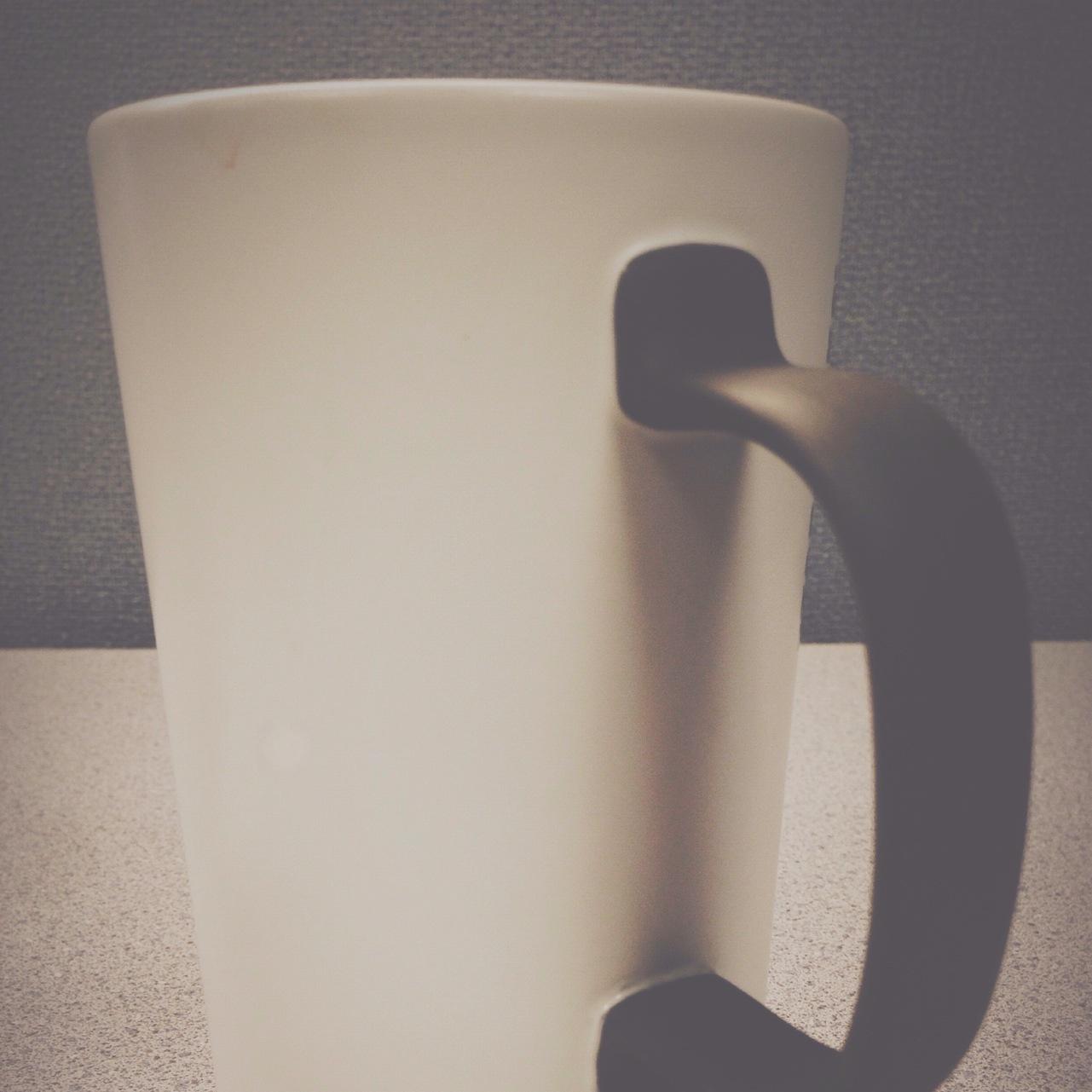 Mug wpid 52d47e2b1b8b70.57791053