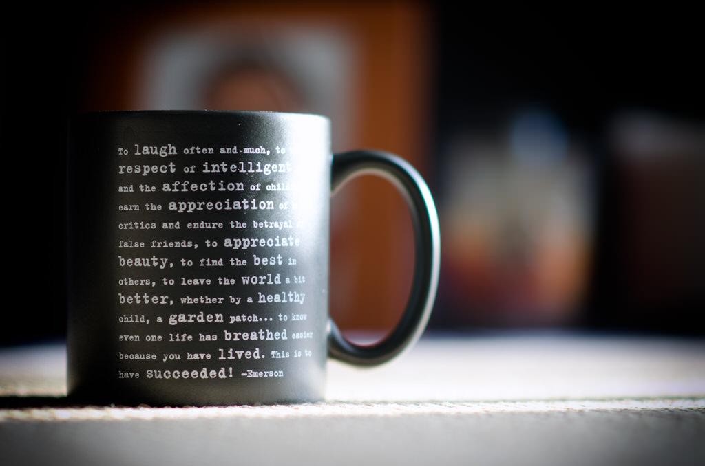 Mug, Coffee