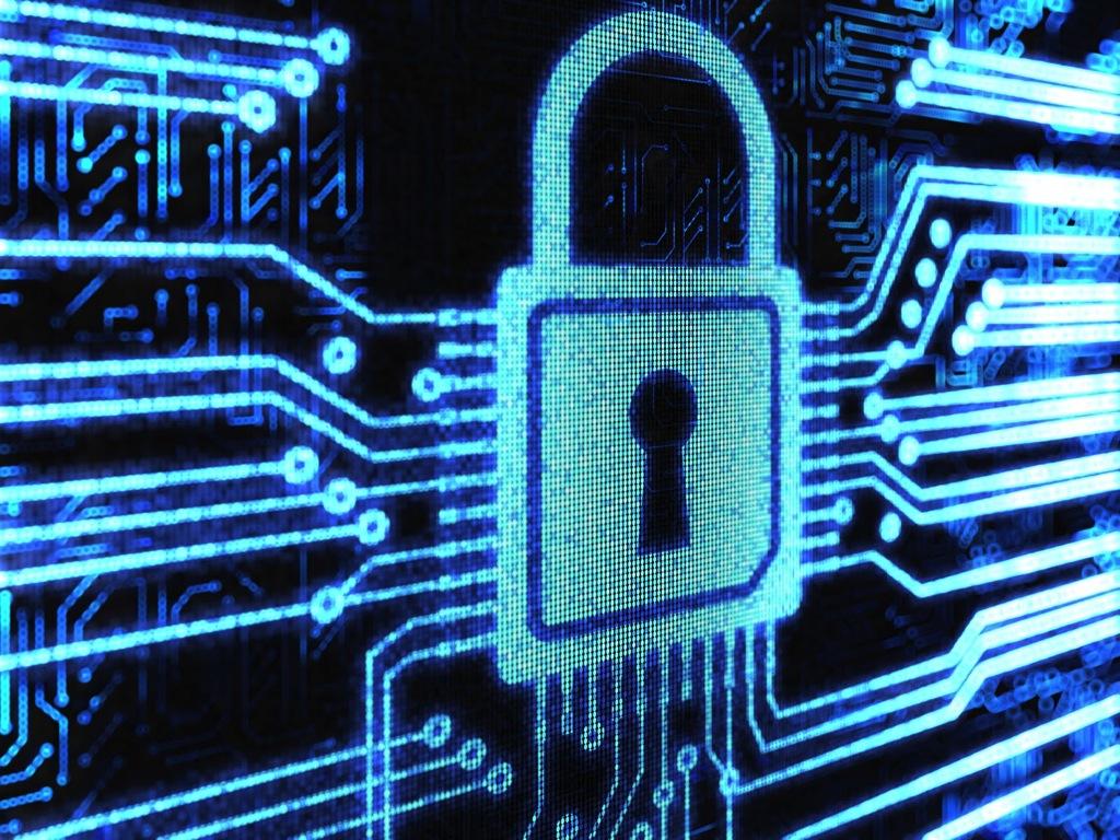 Smart Meter Security