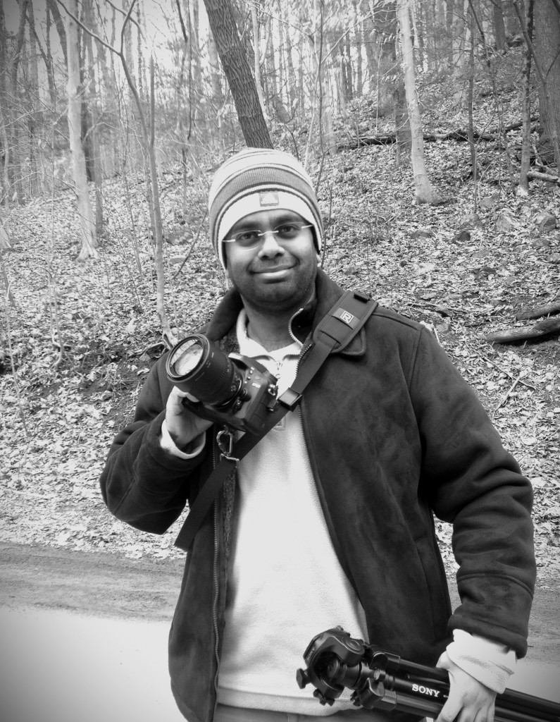 Mini Photo Journal   Spring Break Meetup at Ken Lockwood Gorge, wpid 532f6cbb0a3ac0.42469542