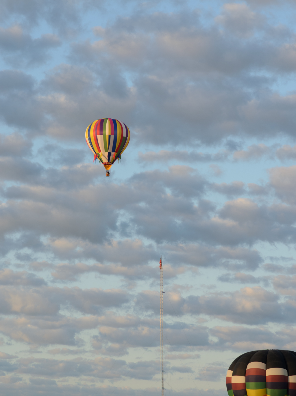 32nd annual New Jersey Festival of Ballooning, wpid14580 NIKON D5100 20140725 0957 Edit