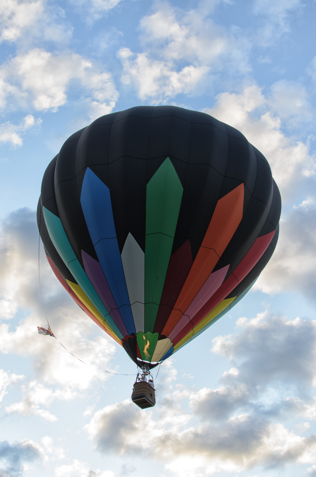 32nd annual New Jersey Festival of Ballooning, wpid14582 NIKON D5100 20140725 0968 Edit 2