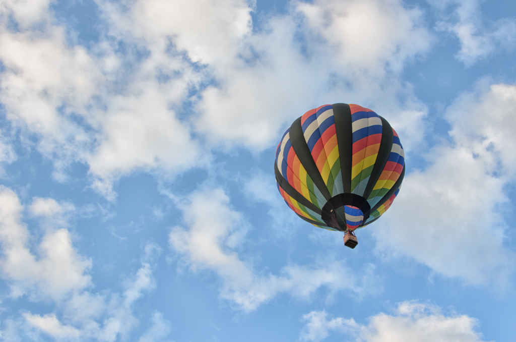 32nd annual New Jersey Festival of Ballooning, wpid14584 NIKON D5100 20140725 1001 Edit 2