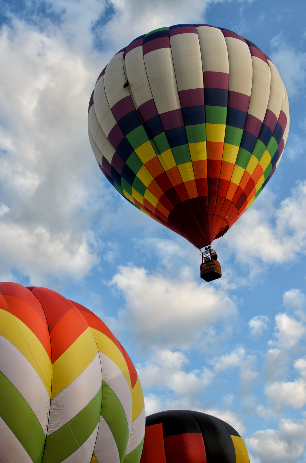 32nd annual New Jersey Festival of Ballooning, wpid14586 NIKON D5100 20140725 1007 Edit