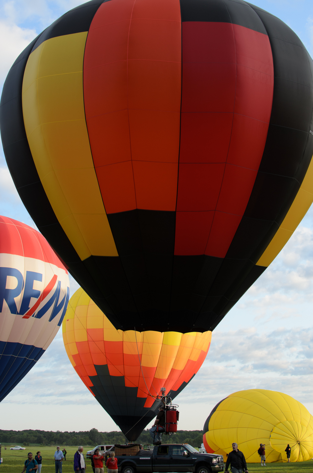 32nd annual New Jersey Festival of Ballooning, wpid14588 NIKON D5100 20140725 1023 Edit