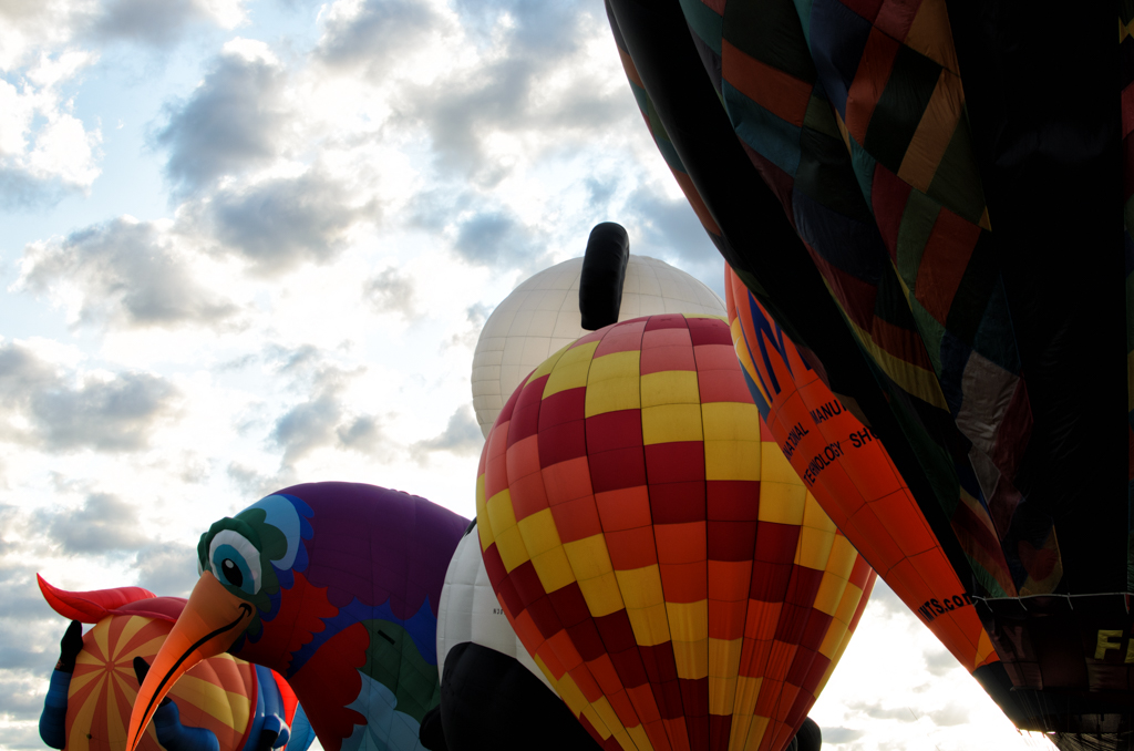 32nd annual New Jersey Festival of Ballooning, wpid14590 NIKON D5100 20140725 1028 Edit