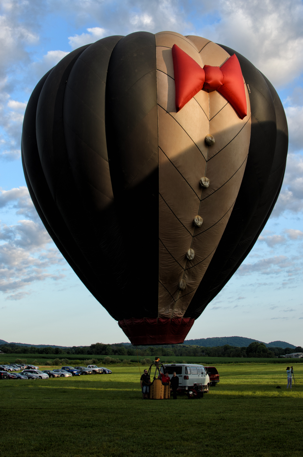 32nd annual New Jersey Festival of Ballooning, wpid14592 NIKON D5100 20140725 1029 Edit