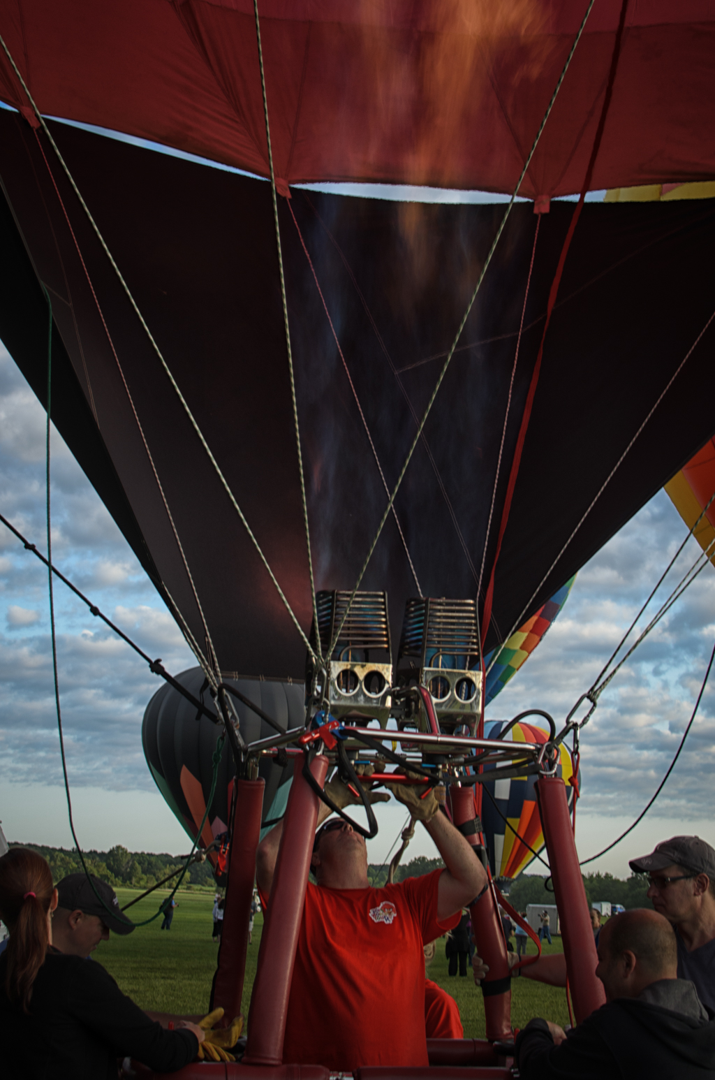 32nd annual New Jersey Festival of Ballooning wpid14603 NIKON D5100 20140725 1058 Edit