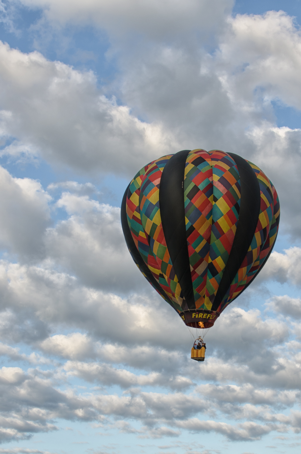 32nd annual New Jersey Festival of Ballooning, wpid14607 NIKON D5100 20140725 1090 Edit 2