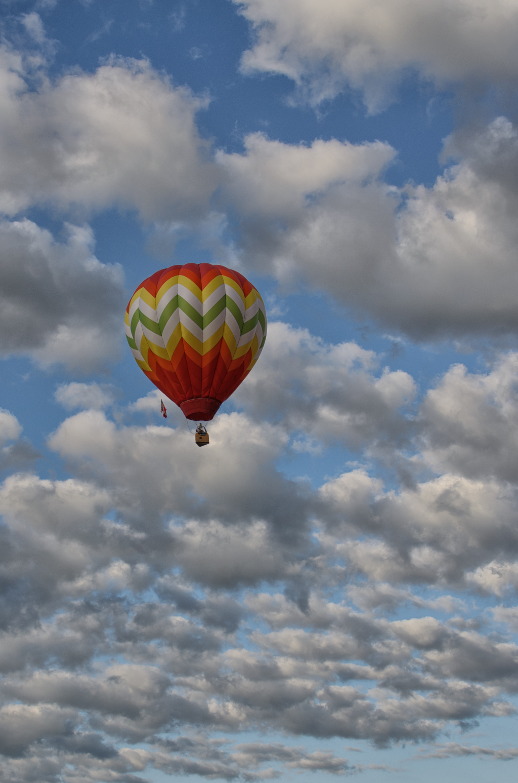32nd annual New Jersey Festival of Ballooning, wpid14609 NIKON D5100 20140725 1097 Edit