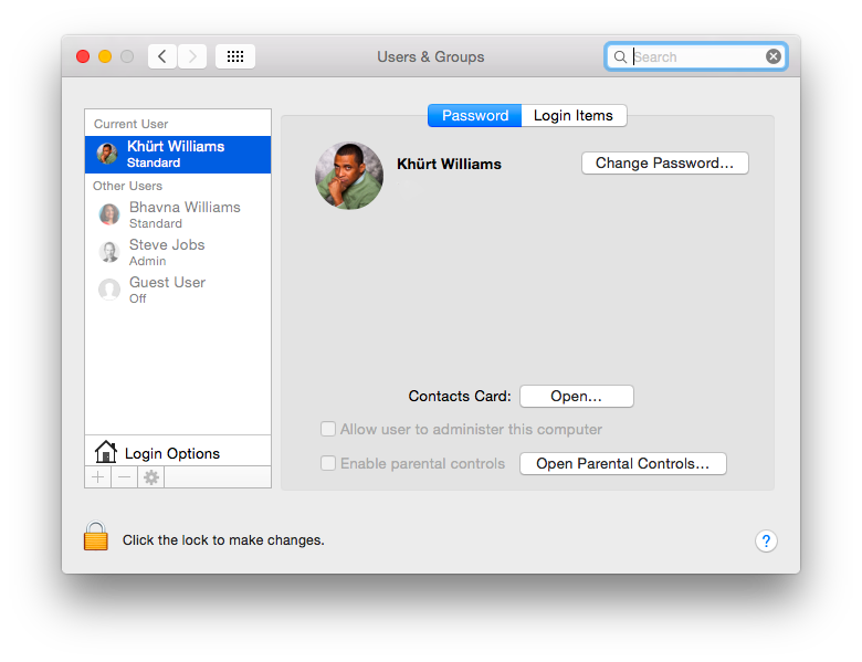 How to setup an Administrator account in OS X screenshot 2014 12 30 12 05 54 png