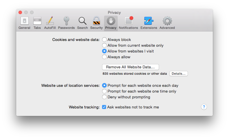screenshot, security, safari