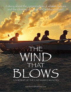 The Wind That Blows    A Story of Whaling in Bequia, img 2957 jpg