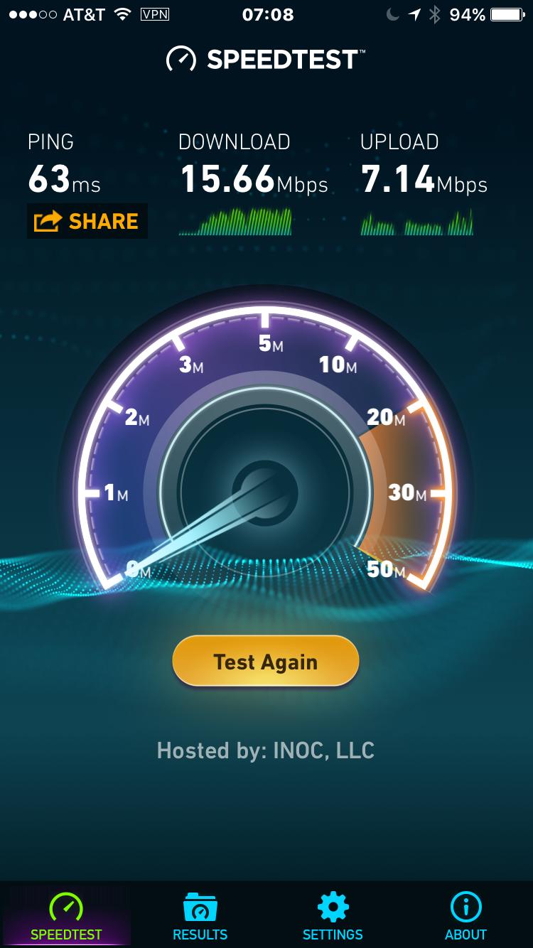802.11n.WITH VPN