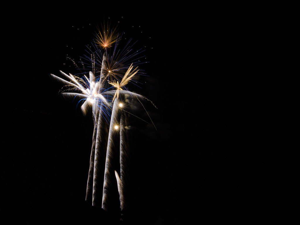 2016 Montgomery Township United States Idependence Day Fireworks at the Montgomery High School Montgomery Fireworks NIKON  D5100 20160630 2243