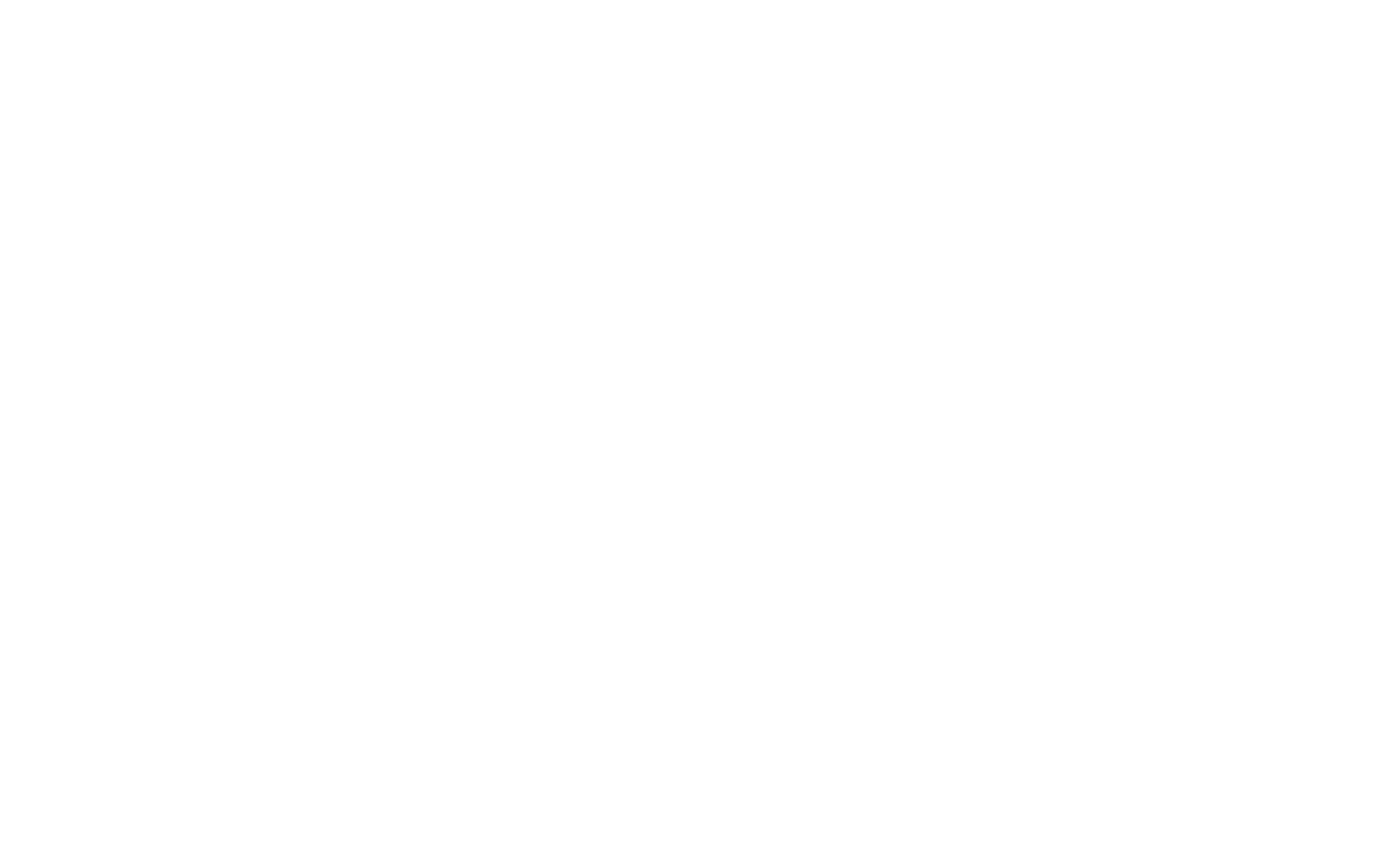 Khurt Williams white lowresmobile