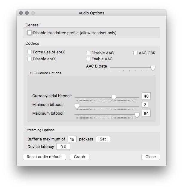 screenshot, headphones