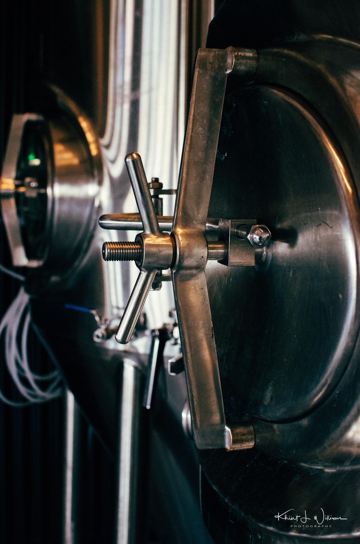 beer, brewery, people, troon