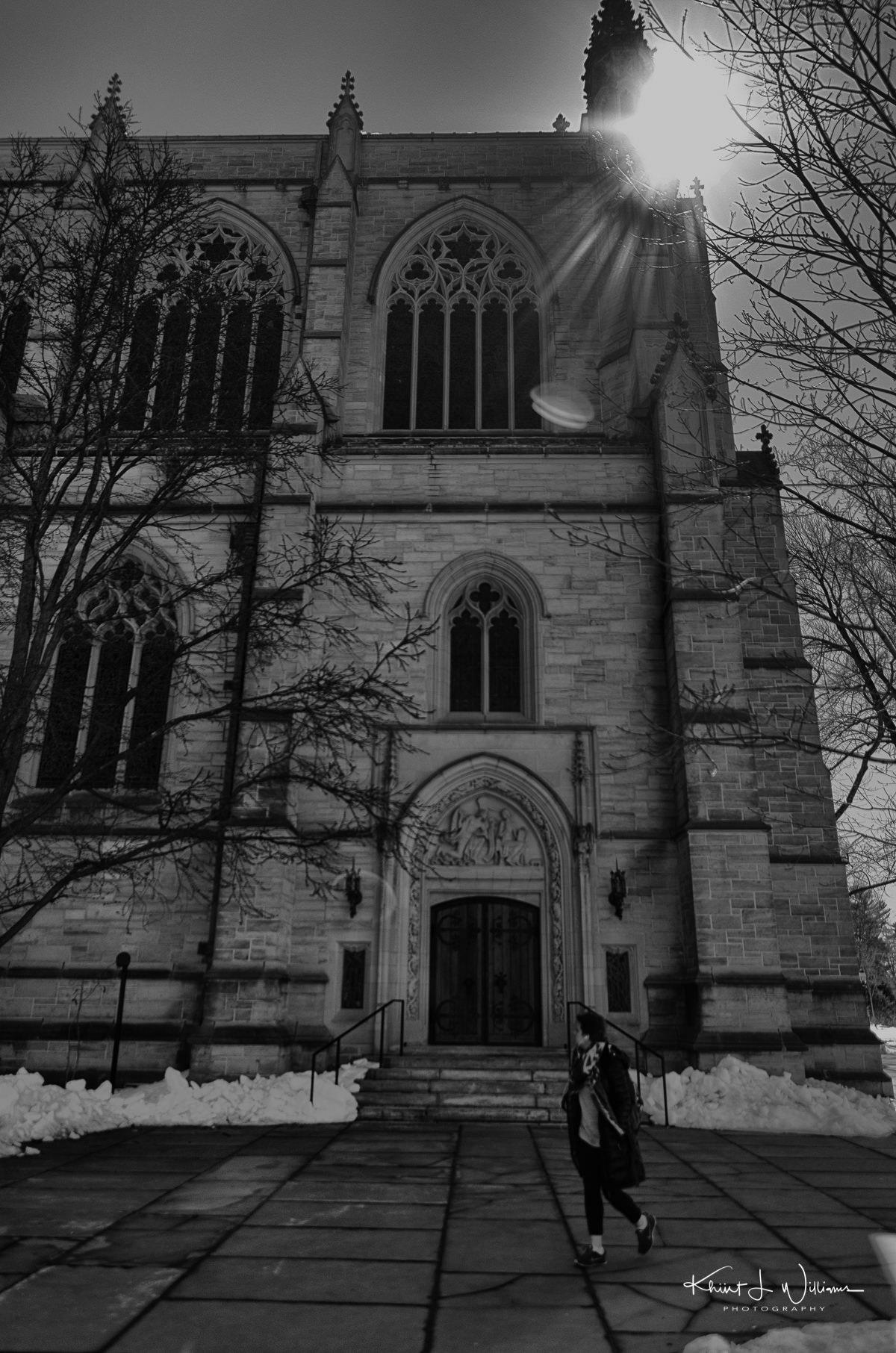 Princeton University Chapel NIKON D5100 20170319 9575 Edit 2 1