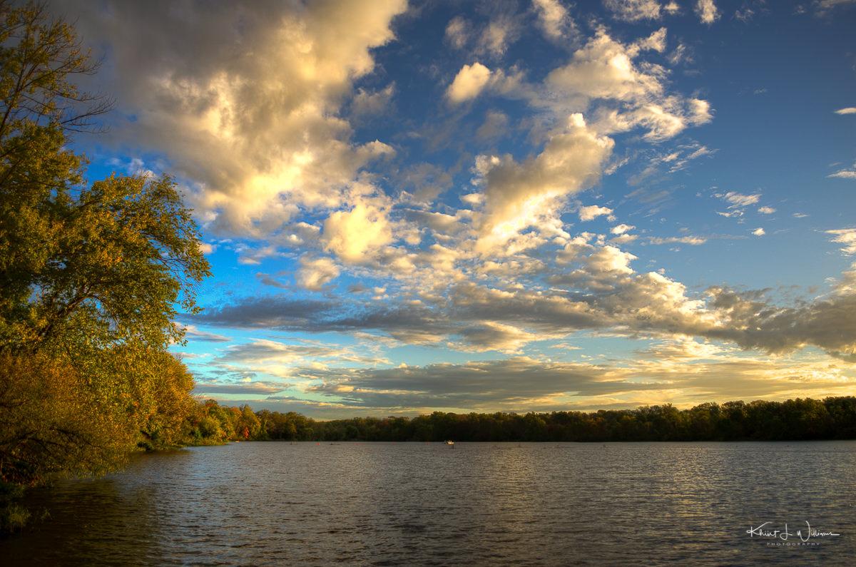 Carnegie Lake NIKON D5100 20131012 5119 20 21 HDR