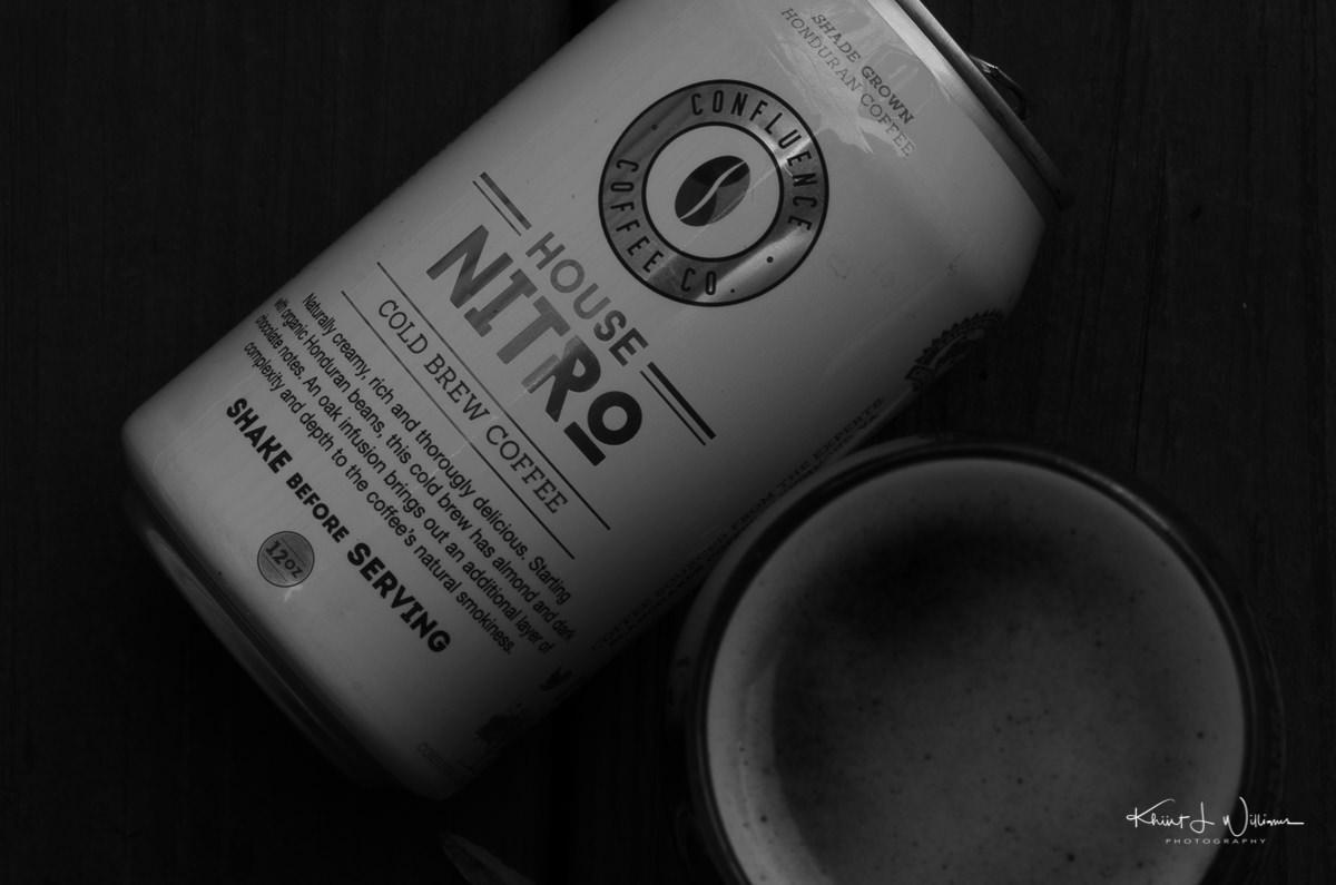 Confluence Coffee House Nitro NIKON D5100 20170401 9769