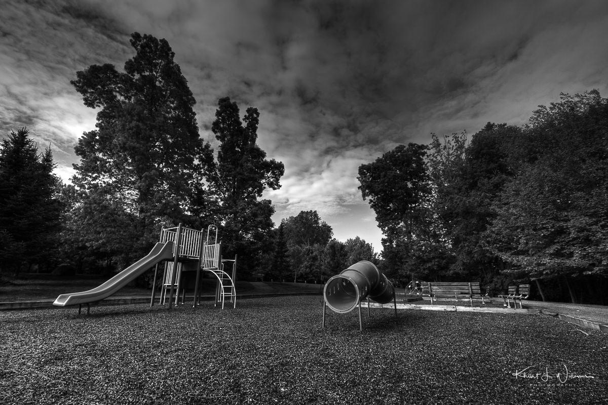 Playground X T1 20140524 7134 HDR