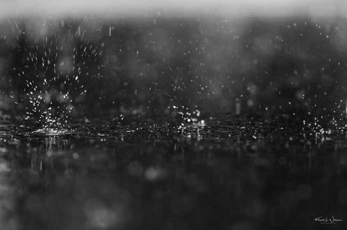 Falling Water Falling Water NIKON D5100 20170513 1201 Edit 1
