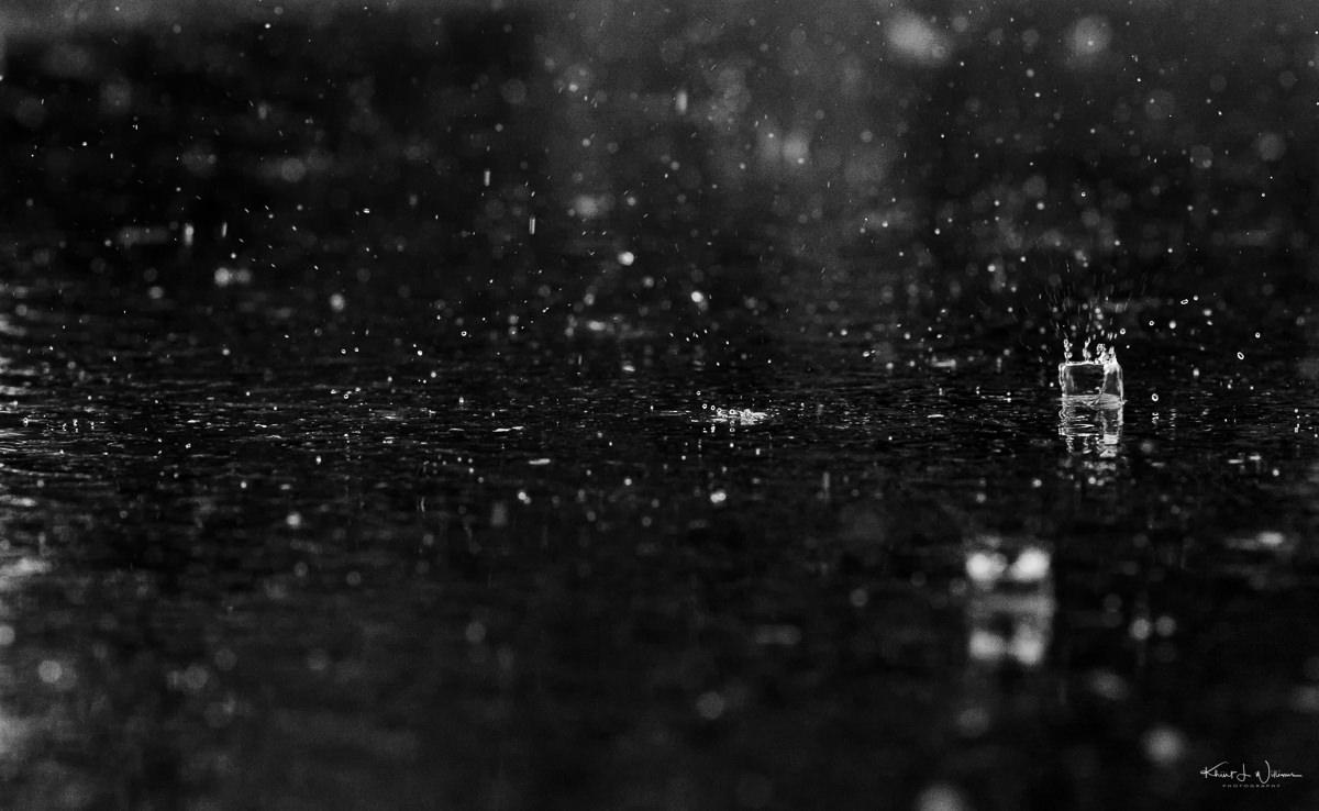 Falling Water Falling Water NIKON D5100 20170513 1207 Edit