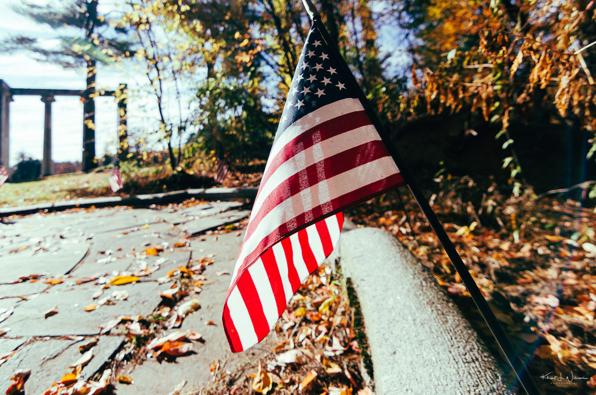 Princeton Battlefield Park NIKON D5100 20161108 5657