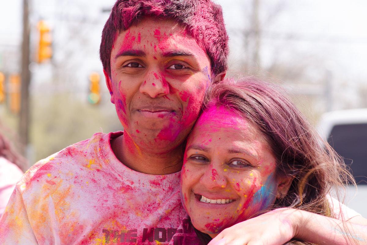 Shaan and Bhavna NIKON D5100 20150419 5794