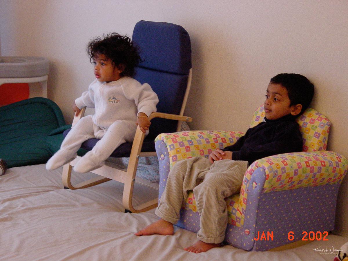 Shaan and Kiran 091